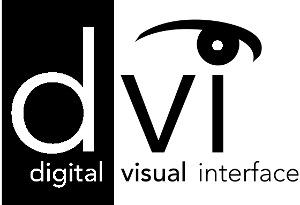 DVI logo.jpg