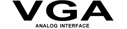 VGA_logo.png